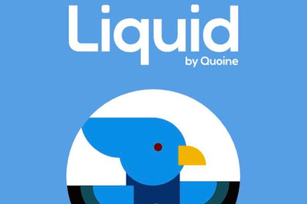 Liquid仮想通貨取引所