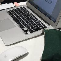 毎日の作業 | 効率よくサイトとブログを更新